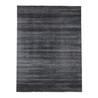 "21st Century Contemporary Savannah Rug, 8'11"" X 11'10"" For Sale"