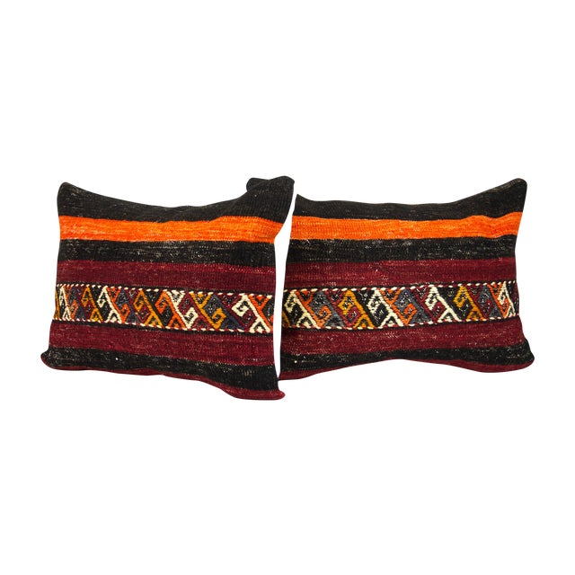 Anatolyan Lumbar Pillow - Single - Image 1 of 3