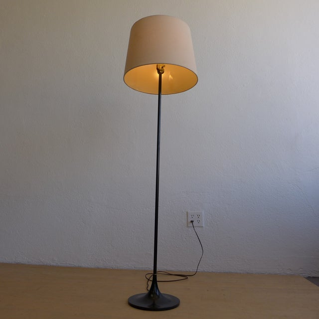 Laurel Lighting Eames Era Tulip Floor Lamp - Image 3 of 7