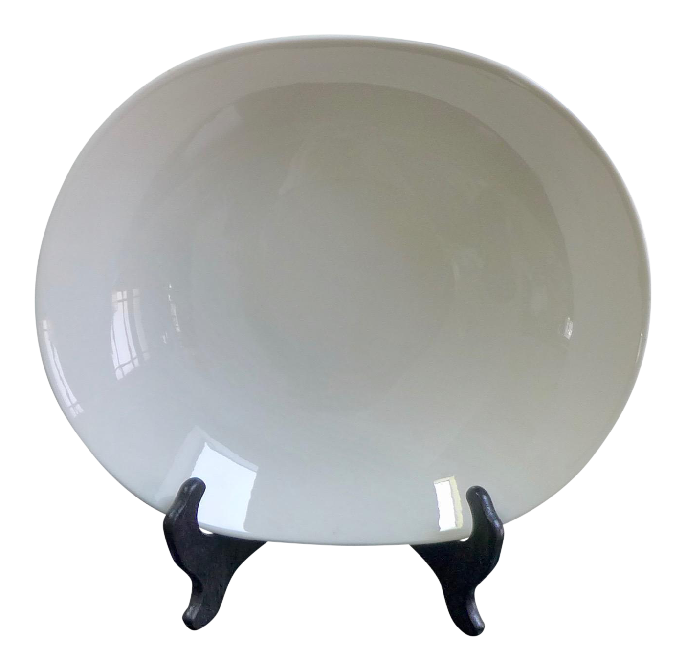 Eva Zeisel Museum Serving Bowl Chairish