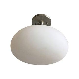 Modern Mushroom Ceiling Light Preview