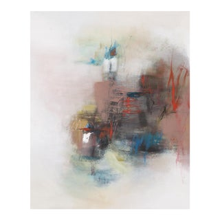 "Sara Pittman, ""Untitled"" For Sale"
