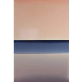 "Susan English ""Night Sea"", 2018 For Sale"