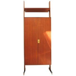 Cabinet Attr. To Vittorio Dassi For Sale
