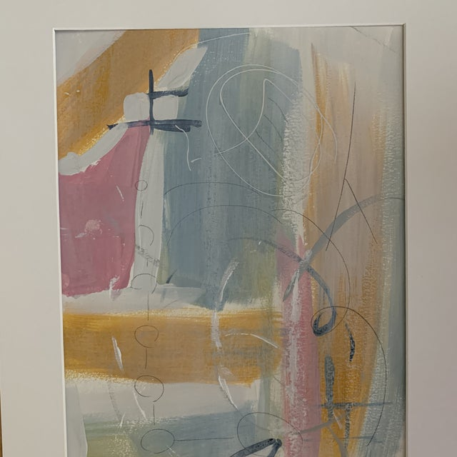 Original Works on Paper by Beth Berrs For Sale - Image 12 of 13