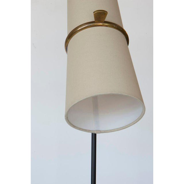 Rewire Custom Floor Lamp - Image 2 of 10