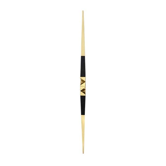 Spear Cm3023 Door Pull From Covet Paris For Sale
