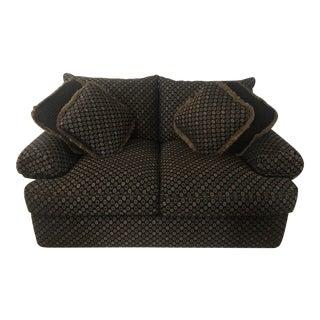 Thomasville Sofa For Sale