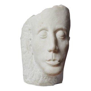 Dolores Singer, Head III, 1993 For Sale