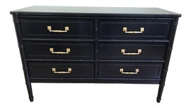 Image of Asian Dressers and Chests of Drawers