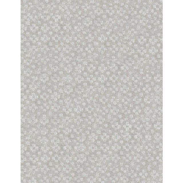 Contemporary Contemporary Hand Woven Rug - 4'8 X 7' For Sale - Image 3 of 4