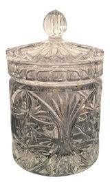 Image of Ball Jars