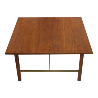 1950s Paul McCobb for Calvin Furniture Coffee Table For Sale