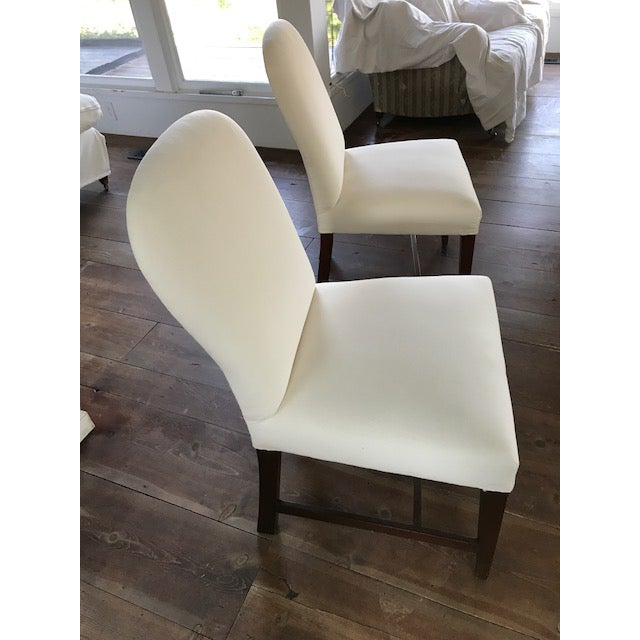 Dining Chairs -Up to 11 Chairs - Image 10 of 11