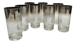 Image of Platinum Glasses