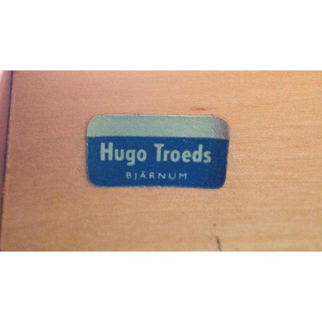 Nils Jonsson for Hugo Troeds Sideboard - Image 10 of 11