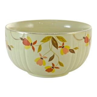 Leaf & Vine Bowl For Sale