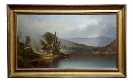 Image of Adirondack Fine Art