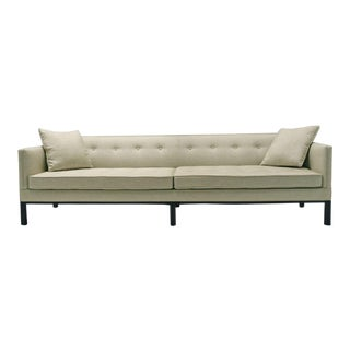 Midcentury Dunbar Sofa by Edward Wormley