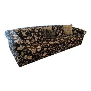 Mid-Century Thayer Coggin Sofa