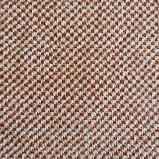 Cowtan & Tout Wolsey Woven Designer Fabric by the Yard For Sale