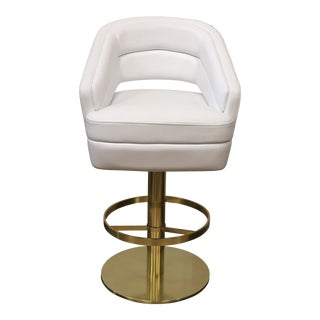 New Russel Barstool by Essential Homes For Sale