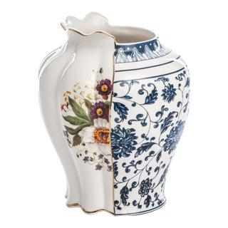 Seletti, Hybrid Melania Vase, Ctrlzak, 2018 For Sale