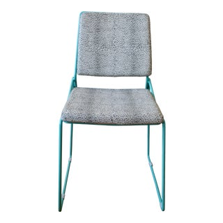 Cricket Chair by Industry West For Sale
