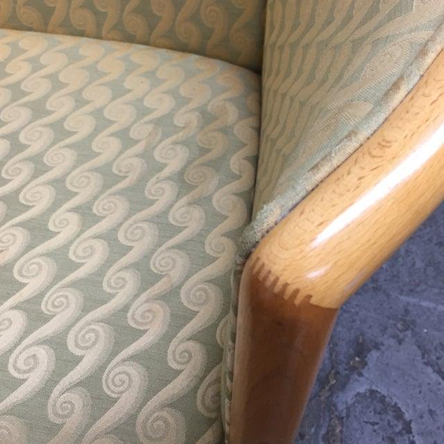 Brayton International Jodie Chairs - Set of 4 - Image 11 of 11