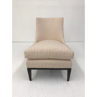 Highland House Caswell Chair Preview