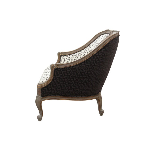 Labrinto Marquise Bergere - Image 6 of 8