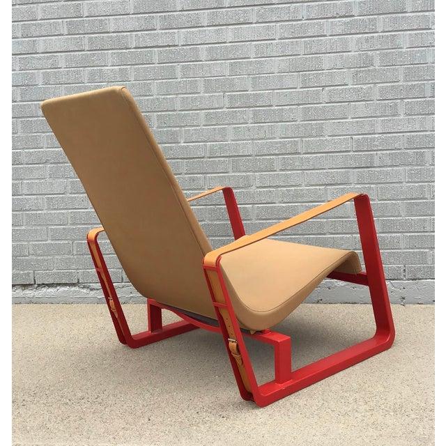 Jean Prouvé for Vitra Cité Chair For Sale - Image 10 of 13