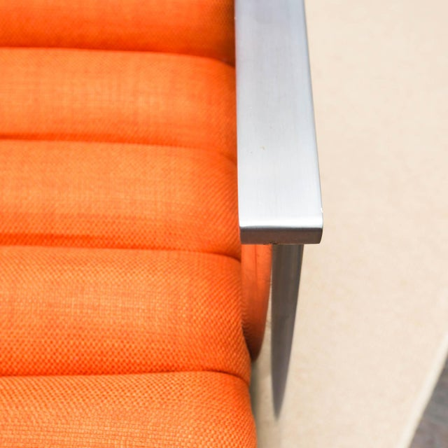 Jay Spectre Eclipse Chair For Century - Image 4 of 8