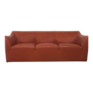 Dakota Jackson 'Iko' Comfort Sofa by Dakota Jackson