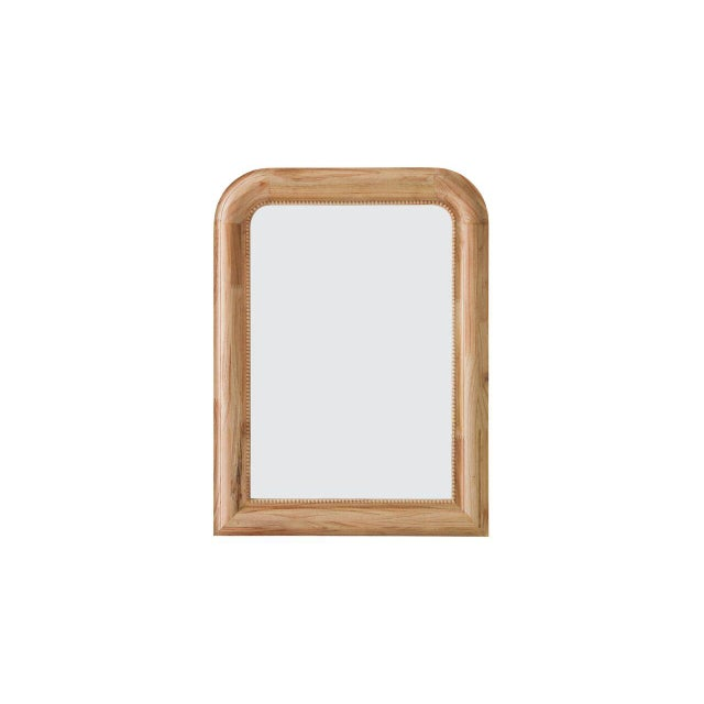 Philippe Miirror For Sale - Image 4 of 4