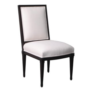 Delphine Side Chair For Sale