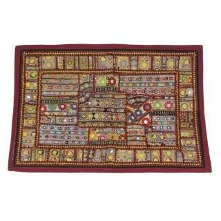 Thrish Jaislmer Tapestry For Sale