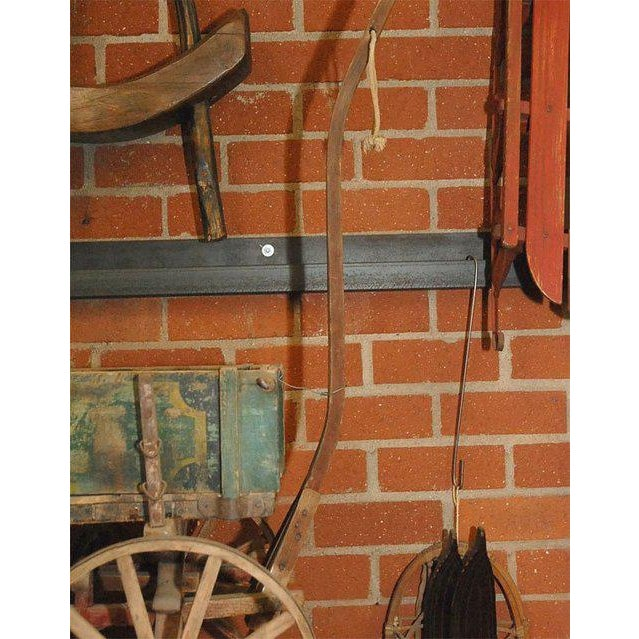 Late 19th Century Childs Wagon from New England For Sale - Image 5 of 9