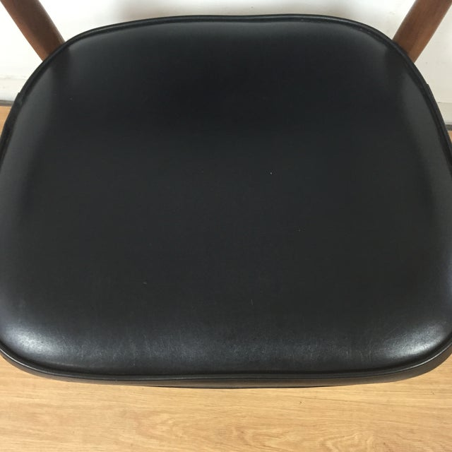1965 Paoli Chair - Image 5 of 11