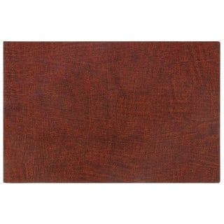 """Stark Studio Rugs Contemporary New Oriental Handwoven Rug - 5'6"""" X 8'6"""" For Sale"""
