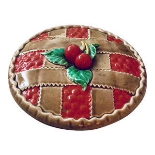 Cherry Pie by Caldor Japan