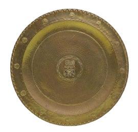 Image of Southwestern Decorative Plates