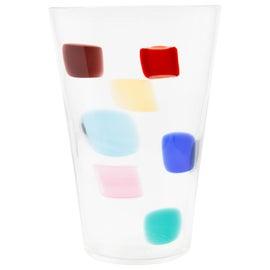 Image of Art Glass Vases