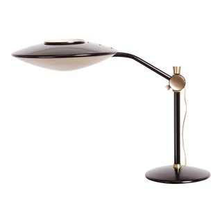 Dazor UFO Desk Lamp