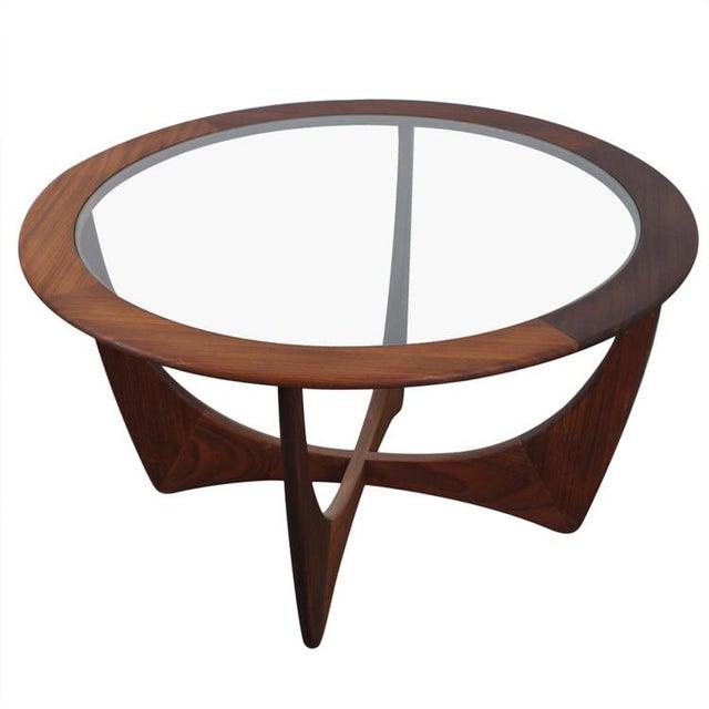 Ib Kofod-Larsen G-Plan Coffee Table - Image 1 of 6