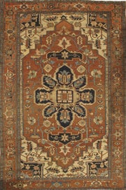 Image of Islamic Contemporary Handmade Rugs