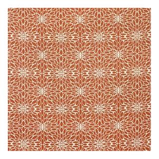 """""""Penelope Monarch"""" Sunbrella Indoor/Outdoor Upholstery Fabric"""
