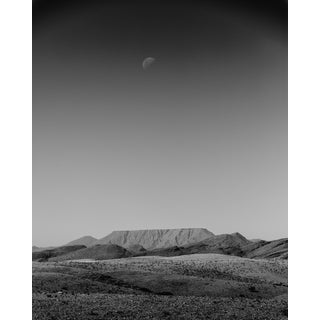 Namibia No.3 Photograph by Augustus Butera, Signed Edition of 100 For Sale