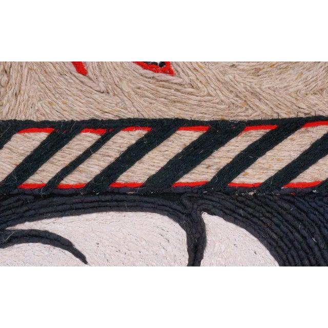 Janet Kuemmerlein Wall Hanging - Image 5 of 7