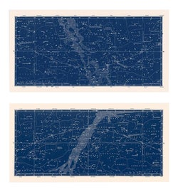 Image of Nautical Prints